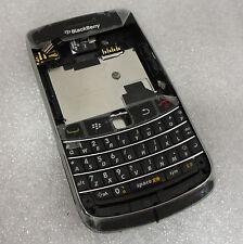 BlackBerry 9700,9780 Original OEM Housing (Black)