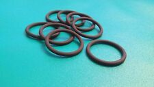 6.0L Powerstroke Diesel High Pressure Oil Rail Ball Tube O-Rings 2003 - 2010