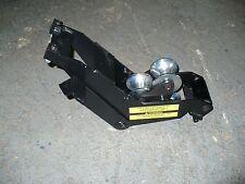 Greenlee 555 112 2 Emt Support Roller Unit New
