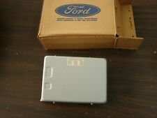 NOS OEM Ford 1990 1991 1992 Probe Transmission Control Assembly