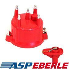 Verteilerkappe + Verteilerfinger 2.5-L. Verteiler Jeep Wrangler TJ 96-02