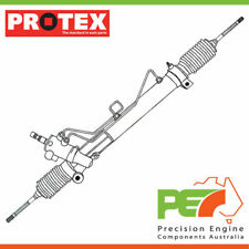 *PROTEX* Steering Rack Complete Unit For TOYOTA CAMRY ACV36R 4D Sdn FWD.