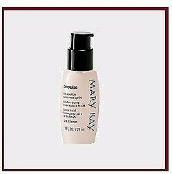 MARY KAY DAY SOLUTION SPF 35 - New - Exp. 03/2018
