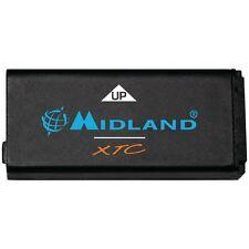 Midland xtc-280 xtc-285 xtc-260 xtc-200 batería C1015 Xtc Li-ion 3.7 v 900mah