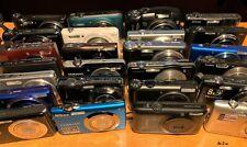Nikon Coolpix Digital Camera - Large Selection - Tested & Working - hi-2-u