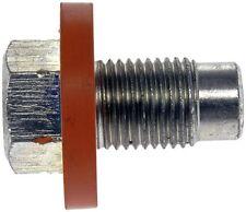 Dorman 65267 Oil Drain Plug