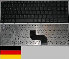 Clavier Qwertz Allemand ACER AS5532 KB.I170A.040 V104730AK1 90.4CH07.S0G Noir