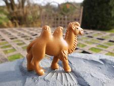 Schleich Classic 12013 Kamel 70er Jahre Camel rar