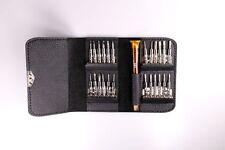 25 Teile Set Reperaturwerkzeug Schraubendreher für PS4 Controller Iphone Samsung