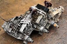 Land Rover Freelander 1 Boîte de transfert/IRD Unité 1.8i 2.0Di TD4 30 Jours Garantie