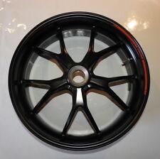 Ducati Monster 796 M796  Jante Roue arrière 17 x 5.50  Rear Wheel