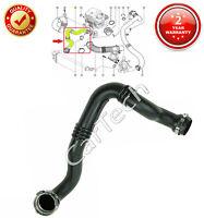 INTERCOOLER TURBO AIR HOSE FOR TRAFIC MK2 VAUXHALL OPEL MOVANO MK2 165763705R