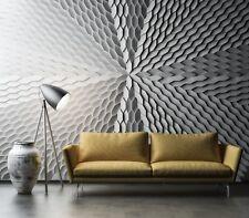 Wandverkleidung Verblendsteine Kunststein Steinoptik wandpaneele Dekorpaneele