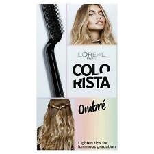 L'Oreal Colorista Effect Ombre Hair Kit NEW 3600523387311