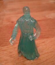 Star Wars  Obi-Wan Kenobi Ghost Spirit Power of the Force: POTF Rare