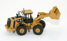 Tonkin  TR10006 CATERPILLAR 972K Wheel Loader 1/87 HO diecast CAT
