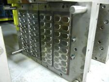 Plastic Injection Molds 3d Glasses Real D Certified