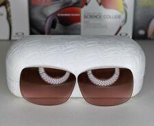 Oakley Ravishing Replacement Lens - G40 Black Gradient - *NEW*
