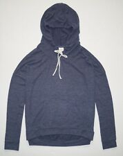New Abercrombie & Fitch Women's Easy Fit Thin Hoodie Size XS/S