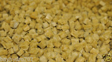 Cultilene Rockwool Mini Grow Cubes 75L / 2.6 CU/FT Bag SAVE $$ W/ BAY HYDRO $$