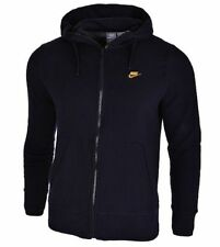 Nike Fleece Long Sleeve Hoodies & Sweats for Men