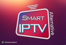 IPTV SUBSCRIPTION 12MONTHS GIFT WORLDWIDE 6000+CHANNELS+VOD+FREE TEST