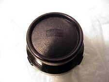 Zeiss Contaflex 126 Rear Lens Cap | 20.0629 | New | NOS | $25 |