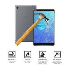 """Protector de Cristal de Vidrio Templado Tablet Huawei MediaPad M5 8 8.4"""""""
