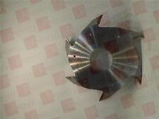 KANEFUSA 3DI201302167001 (gebraucht, gereinigt, getestet 2 Jahr Garantie)