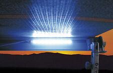 Auvent fiamma lumières led pour F45 et auvents f65 12volt