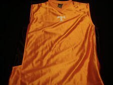 TENNESSE ADULT XL BASKETBALL PRACTICE JERSEY NEW NEVER WORN