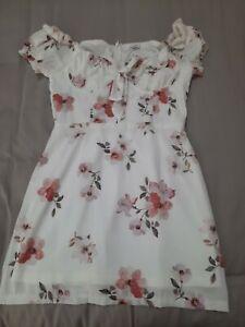 Dissh Dress Size 8