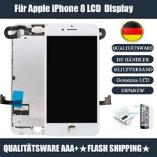 OEM für Samsung Galaxy A5 A520f 2017 LCD Display Touchscreen Bildschirm Gold
