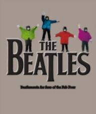 Focus on Midi : Beatles (Hardcover)