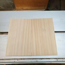 celery top pine tassie thick veneer Wood Craft Woodworking Timber Lumber tone