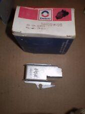 NOS 1969-70 PONTIAC GTO FIREBIRD RAM AIR IV CHOKE THERMOSTAT 7029099 3.750