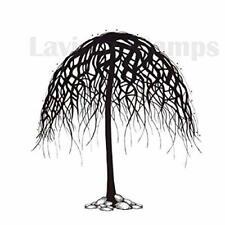 Lavinia Stamps - Wishing Tree (LAV268)