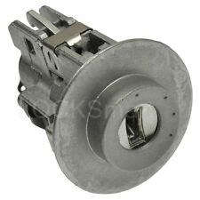Ignition Lock Cylinder LOCKSMART LC65475 fits 11-17 Toyota Tundra
