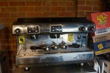 More details for la cimbali m24 te automatic espresso and cappucino machine