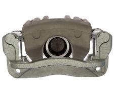 Disc Brake Caliper Rear Left Raybestos FRC12064N fits 07-09 Hyundai Santa Fe