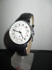 Russische Uhr Watch Sternzeichen USSR CCCP Handaufzug 40 mm 70er Jahre
