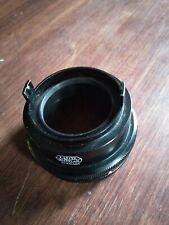 Leica Leitz Blendenring für  2.0/50mm VTOOX ?