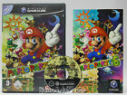 Mario Party 6 / VI für Nintendo GameCube / Game Cube
