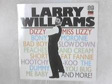 Dizzy Miss Lizzy (Larry Williams (3) - 1985) CH 129 (ID:15686)