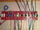 Handwired  69-73 1959 JMP Super Lead 100W  Board,Sozo,Mallory Alan Bradley for sale
