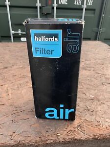 Audi A2 Air Filter