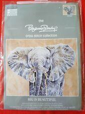 Pollyanna Pickering Cross Stitch Kits for sale | eBay