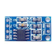 10pcs Tja1050 Can Controller Interface Module Bus Driver Interface Module