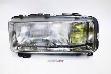 NEU&ORIGINAL Audi 200 Typ 44 Scheinwerfer Gelblicht Rechts 447941030F