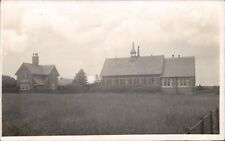 Whitchurch, Salop photo. School & House by J.R.Crosse & Son, Whitchurch.